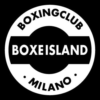 Logo-BoxeIsland-350