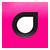 Atabaliba Studio - Visual Design