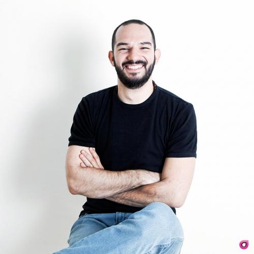 Dario Albini