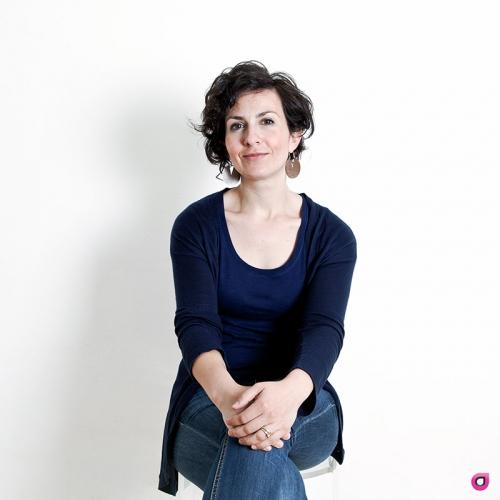 Elena Prette